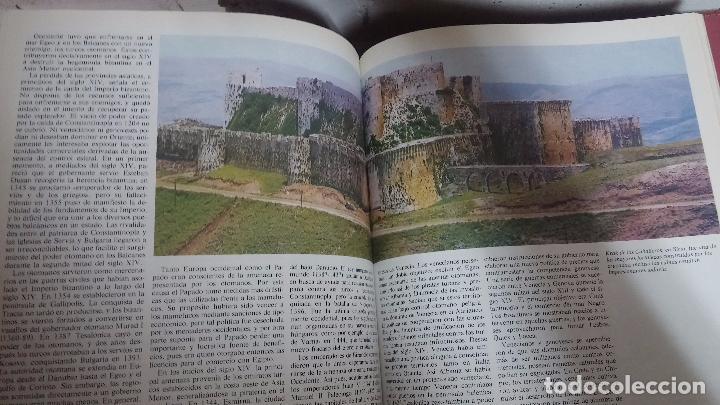 Libros antiguos: Historia Universal - Foto 48 - 79647625