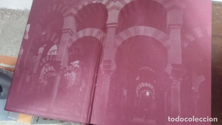 Libros antiguos: Historia Universal - Foto 50 - 79647625