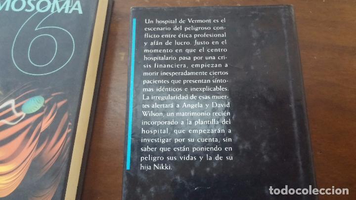 Libros antiguos: LOTE 4 LIBROS VARIADOS. - Foto 5 - 79659325