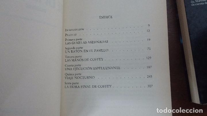Libros antiguos: LOTE 4 LIBROS VARIADOS. - Foto 12 - 79659325