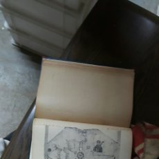 Libros antiguos: ANTIGUA MARINA CATALANA 1896. Lote 80004697