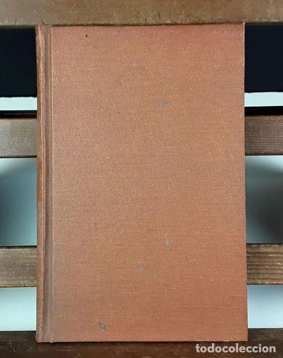 Libros antiguos: OPINIONES POR RUBÉN DARÍO. LIBRERÍA DE FERNANDO FÉ. S/F. - Foto 4 - 80097389