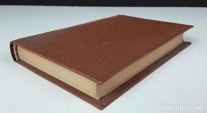 Libros antiguos: OPINIONES POR RUBÉN DARÍO. LIBRERÍA DE FERNANDO FÉ. S/F. - Foto 5 - 80097389