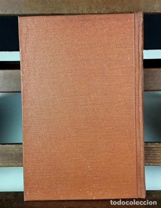 Libros antiguos: OPINIONES POR RUBÉN DARÍO. LIBRERÍA DE FERNANDO FÉ. S/F. - Foto 7 - 80097389