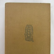 Libros antiguos: VINT ANYS. RAFAEL TASIS I MARCA. ED. PROA. 1931. Lote 80172457