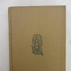 Libros antiguos: LA FADRINA BERTA. J. NAVARRO COSTABELLA. ED. PROA. 1929. Lote 105652916
