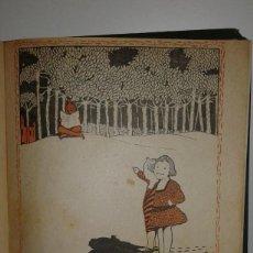 Old books - LIBRO DE LAS MARAVILLAS - 80857955