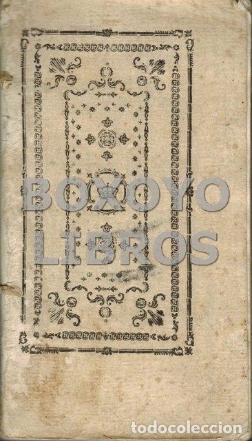 DESCRIPTION DE LA GALERIE ROYALE DE FLORENCE. NOUVELLE ÉDTION. REFORMEÉE, & AUGMENTÉE (Libros Antiguos, Raros y Curiosos - Bellas artes, ocio y coleccionismo - Otros)