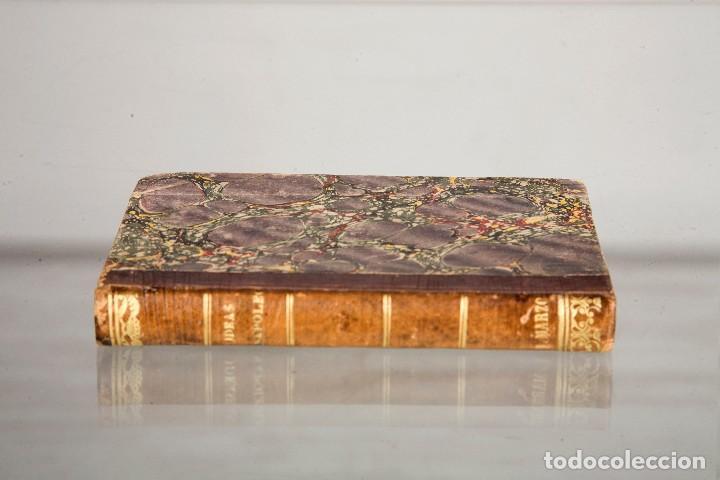 Libros antiguos: IDEAS NAPOLEÓNICAS-NAPOLEÓN LUIS BONAPARTE-TRAD. MANUEL DE LA ESCOSURA-BARCELONA-1839 - Foto 4 - 81895916
