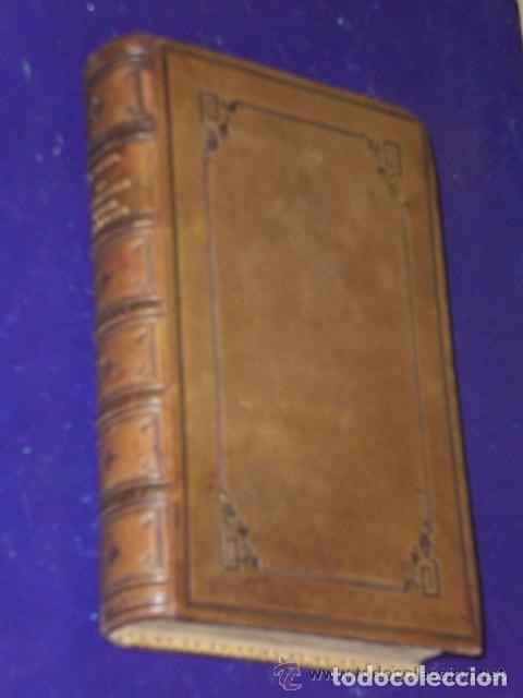 Libros antiguos: LES CONSTITUTIONS DEUROPE ET DAMERIQUE.(1869) - Foto 2 - 82056184