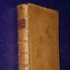 Libros antiguos: SENTIMENS DE CLEANTE SUR LES ENTRETIENS D'ARISTE ET EUGENE. (EN FRANCÉS, 1671). Lote 82056708