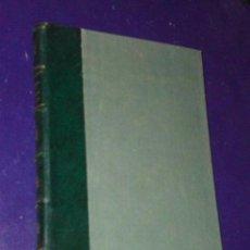 Libros antiguos: LA PEINTURE SUR TOILE ET TISSUS DIVERS IMITANT LES TAPISSERIES... (1885). Lote 82056896