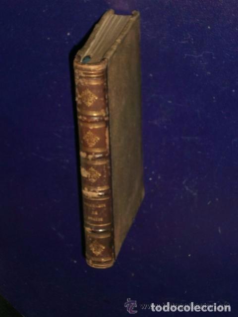 Libros antiguos: Illustrations, Ruines et Souvenirs Des Capitales Anciennes et Modernes. - Foto 3 - 82102028