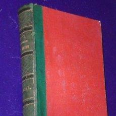 Libros antiguos: TRAITÉ DES MALADIES DU COEUR ET DES GROS VAISSEAUX.(EN FRANCÉS, 1824).. Lote 82104472
