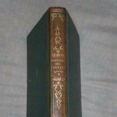 Libros antiguos: HISTOIRE DE TOUS LES PEUPLES ET DES RÉVOLUTIONS DU MONDE...TOME SIXIÈME. . Lote 82108688