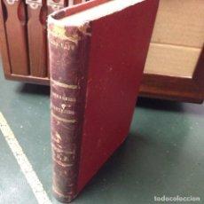 Livros antigos: CIRO BAYO EL PEREGRINO ENTRETENIDO 1A 1920 . Lote 83314184