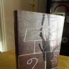 Libros antiguos: LOS ESTADOS CARENCIALES, ÁNGELA VALLVEY, TAPA DURA, PRECINTADO A ESTRENAR, CIRCULO DE LECTORES. Lote 83427572