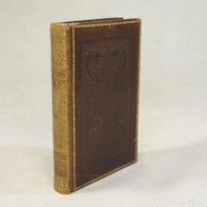 Libros antiguos: MANUAL INSTRUCCION CARABINEROS DEL REINO - CORONEL DON DOMINGO PORTEFAIX. Lote 83818638