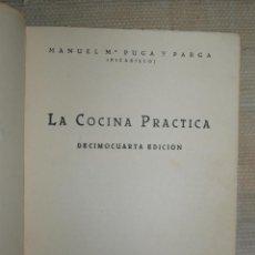 Libros antiguos: LUDWIG PFANDL. FELIPE II. BOSQUEJO DE UNA VIDA Y DE UNA ÉPOCA. MADRID, 1942. . Lote 84136472