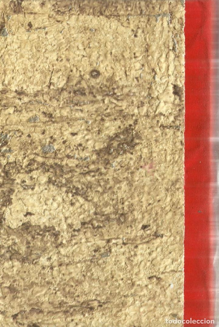 Libros antiguos: UN CUENTO ANDALUIZ. DEDICADO POR AUTOR. JOSÉ MANUEL CAMACHO PADILLA. CÓRDOBA. 1927 - Foto 3 - 84301688
