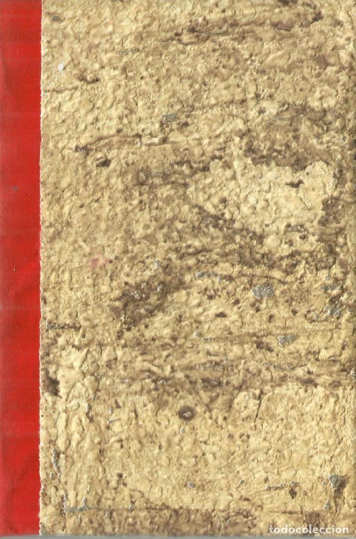 Libros antiguos: UN CUENTO ANDALUIZ. DEDICADO POR AUTOR. JOSÉ MANUEL CAMACHO PADILLA. CÓRDOBA. 1927 - Foto 4 - 84301688