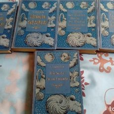 Libros antiguos: C. FLAMMARION.. Lote 84524104