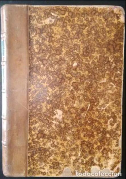 Libros antiguos: CUENTOS MILITARES. JUAN SALCEDO. ILUSTRACIONES DE PICOLO. AÑO 1895 - Foto 3 - 84627196
