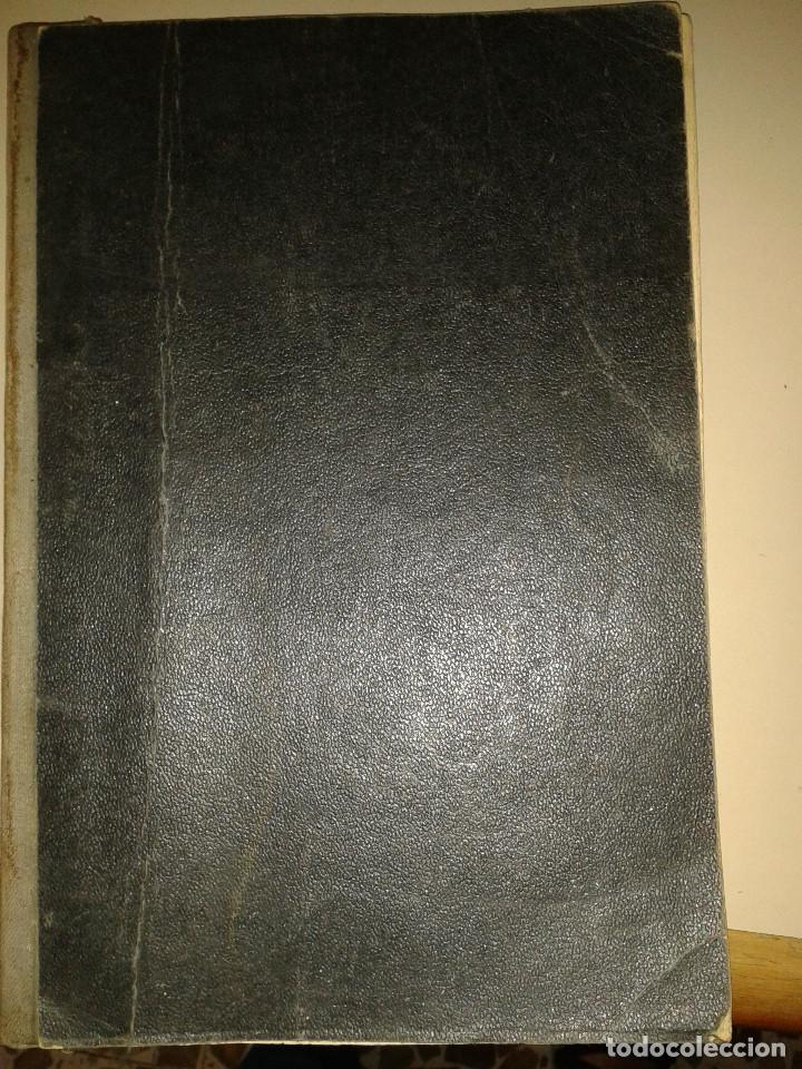Libros antiguos: WATERLOO - Foto 4 - 84900464