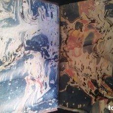Libros antiguos: LIBRO HISTORIA ECLESIASTICA GENERAL TOMO XIII. S.XVIII. Lote 85105180