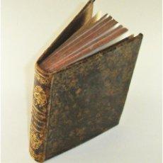 Libros antiguos: LOS REFRANES DEL QUIJOTE - 1ª ED. IMPRENTA DIARIO DE BARCELONA,1874 -JOSÉ COLL Y VEHÍ - 248 PÁGS.. Lote 85118784