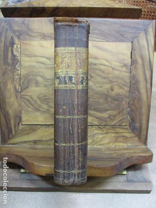 Libros antiguos: BARCELONA CAUTIVA, Ó SEA DIARIO EXACTO DE LO OCURRIDO... RAYMUNDO FERRER. VOL I. 1808. - Foto 2 - 85434116