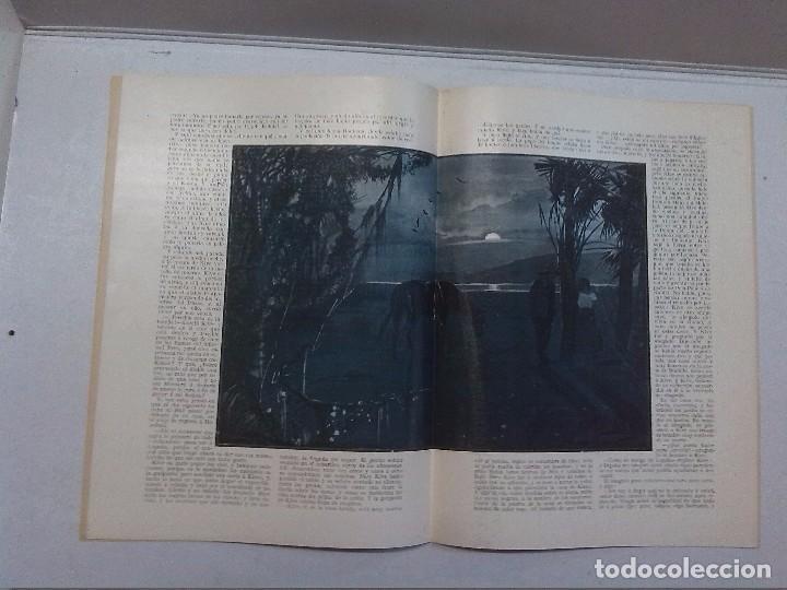 Libros antiguos: El Cuento semanal. 5 números sueltos - Foto 6 - 85791520