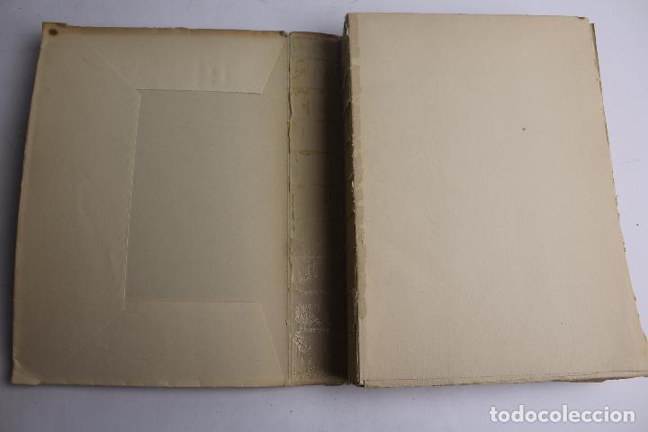 Libros antiguos: L- 467. L' ABAT OLIBA, BISBE DE VIC I LA SEVA ÈPOCA, RAMON D'ABADAL. - Foto 2 - 86128484
