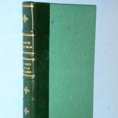 Libros antiguos: EL RUEDO IBÉRICO.- LA CORTE DE LOS MILAGROS (1938). Lote 86323108