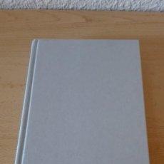 Libros antiguos: DEJAME QUE TE CUENTE DE JORGE BUCAY. Lote 86568452