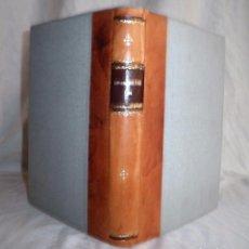 Libros antiguos: ANUARIO MILITAR DE ESPAÑA AÑO 1909 - GUERRA DE MARRUECOS.. Lote 86862392