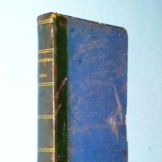 Libros antiguos: ENCICLOPEDIA CÓMICA DE LA PUBLICIDAD UNIVERSAL (2 TOMOS EN UN SOLO VOLUMEN). Lote 87035872