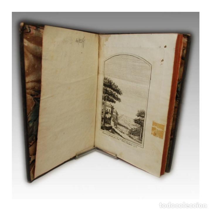 Libros antiguos: FOMENTO DE LA AGRICULTURA (SANCHA 1778) - Foto 3 - 74674994