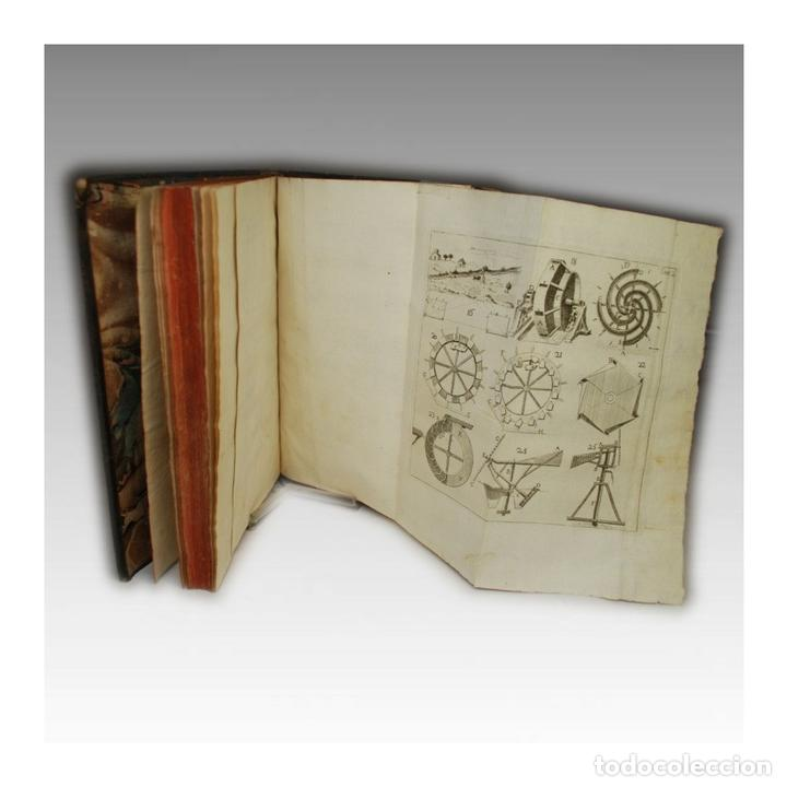 Libros antiguos: FOMENTO DE LA AGRICULTURA (SANCHA 1778) - Foto 5 - 74674994