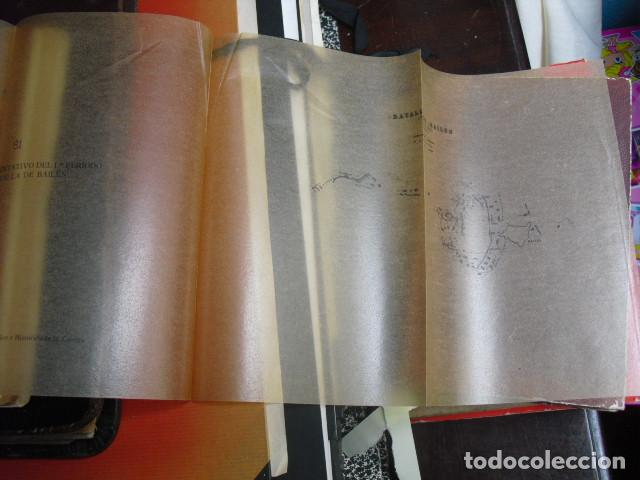 Libros antiguos: BAILEN ESTUDIO POLITICO Y MILITAR DE LA GLORIOSA JORNADA MOZAS MESA - Foto 4 - 91524164