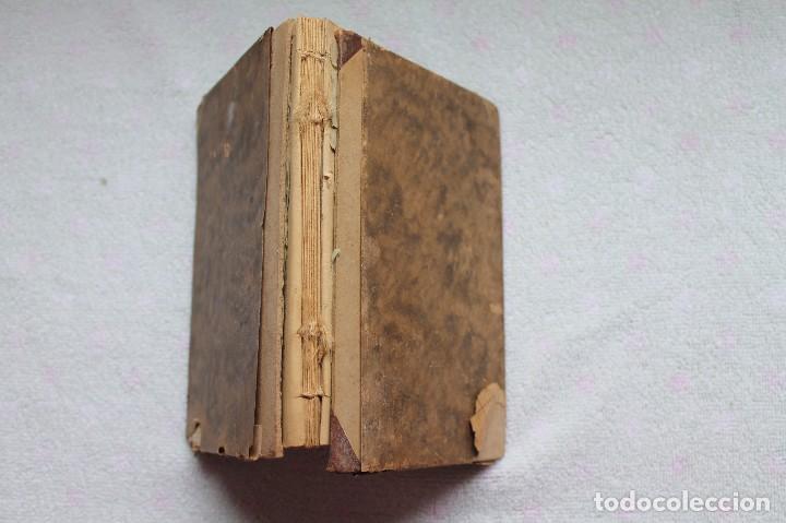 Libros antiguos: LA COCINA ESPAÑOLA ANTIGUA-CONDESA DE PARDO BAZÁN-1913-1920 - Foto 8 - 87792684