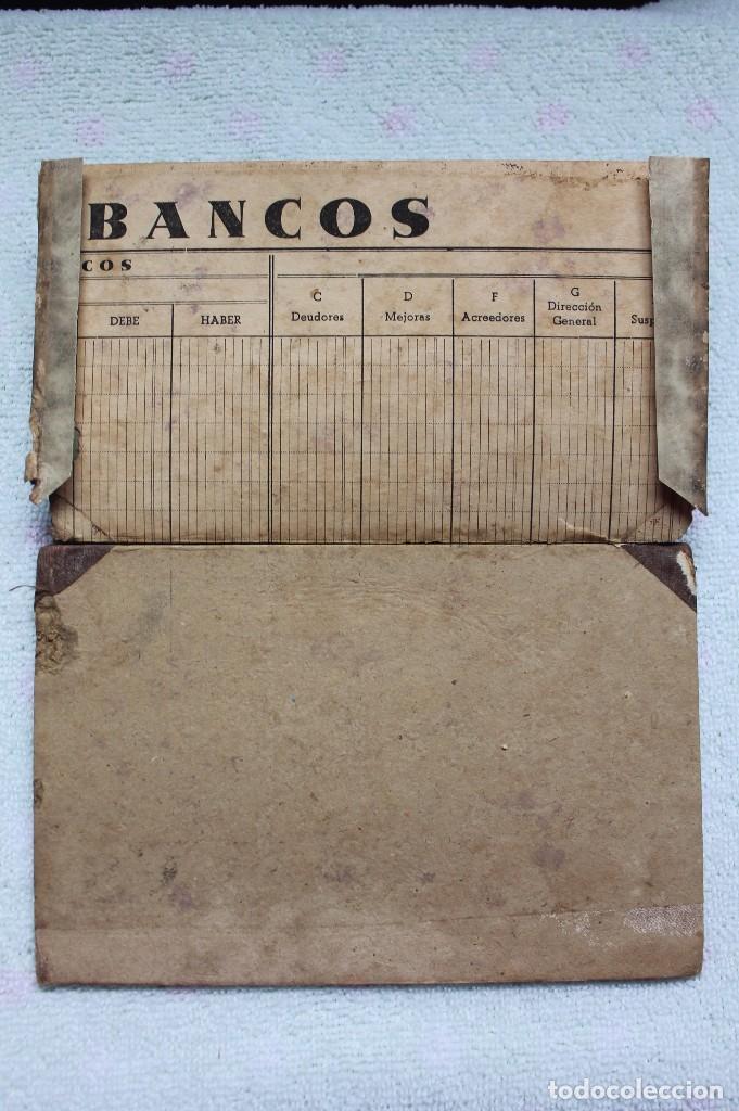 Libros antiguos: LA COCINA ESPAÑOLA ANTIGUA-CONDESA DE PARDO BAZÁN-1913-1920 - Foto 13 - 87792684