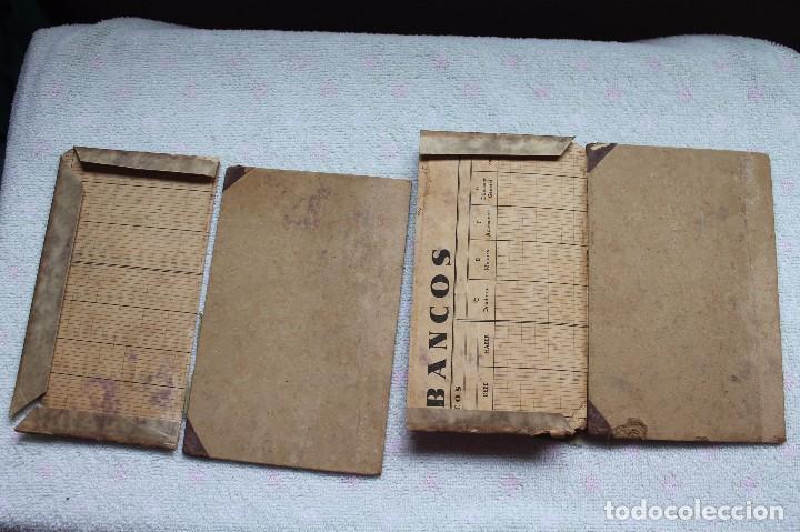Libros antiguos: LA COCINA ESPAÑOLA ANTIGUA-CONDESA DE PARDO BAZÁN-1913-1920 - Foto 14 - 87792684