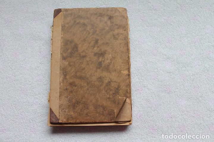 Libros antiguos: LA COCINA ESPAÑOLA ANTIGUA-CONDESA DE PARDO BAZÁN-1913-1920 - Foto 25 - 87792684