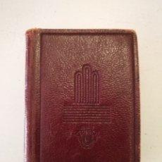 Libros antiguos: PLATERO Y YO. Lote 88194710