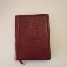 Libros antiguos: TRES HORAS EN EL MUSEO DEL PRADO. Lote 88196090