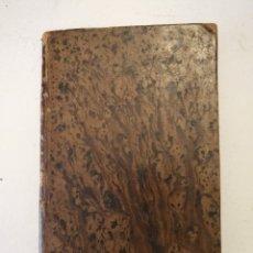 Libros antiguos: EL PRIMER VIERNES DE CADA MES. Lote 88196696