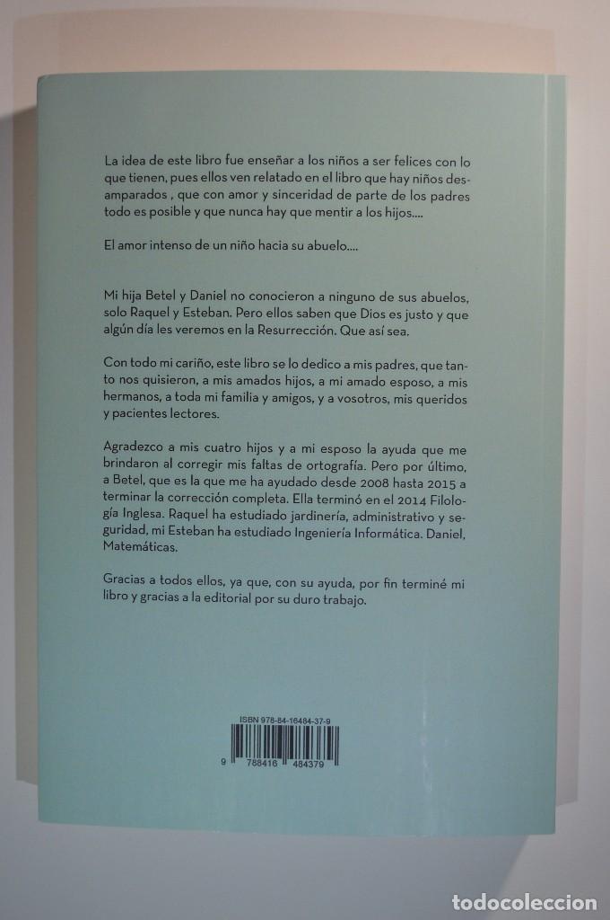 Libro Los Nefilim Del Pasado Y Mi Abuelo Jorge Comprar En