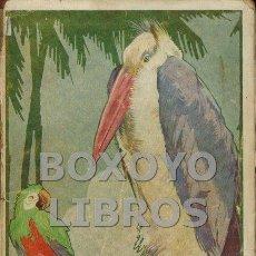 Libros antiguos: LOTI, PIERRE. UN OFICIAL POBRE. FRAGMENTOS DE DIARIO ÍNTIMO RECOPILADOS POR SU HIJO SAMUEL VIAUD. TR. Lote 88961270