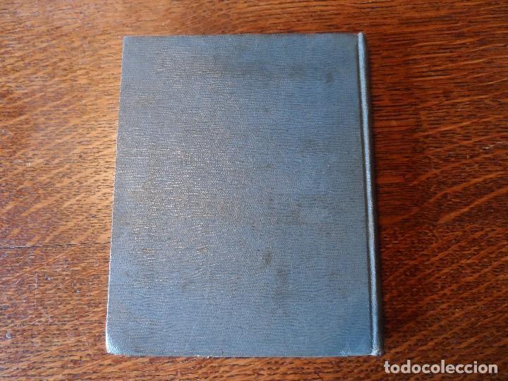 Libros antiguos: LA ENEIDA, RELATADA A LOS NIÑOS, COLECCIÓN ARALUCE, AÑO 1914 - Foto 5 - 89261204
